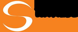 Sunrise Jobs Retina Logo