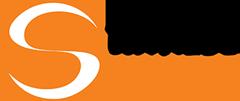 Sunrise Jobs Mobile Retina Logo