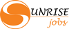 Sunrise Jobs Logo