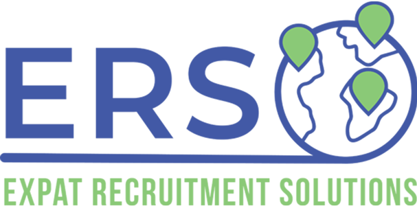 Expat Recruitment Solutions