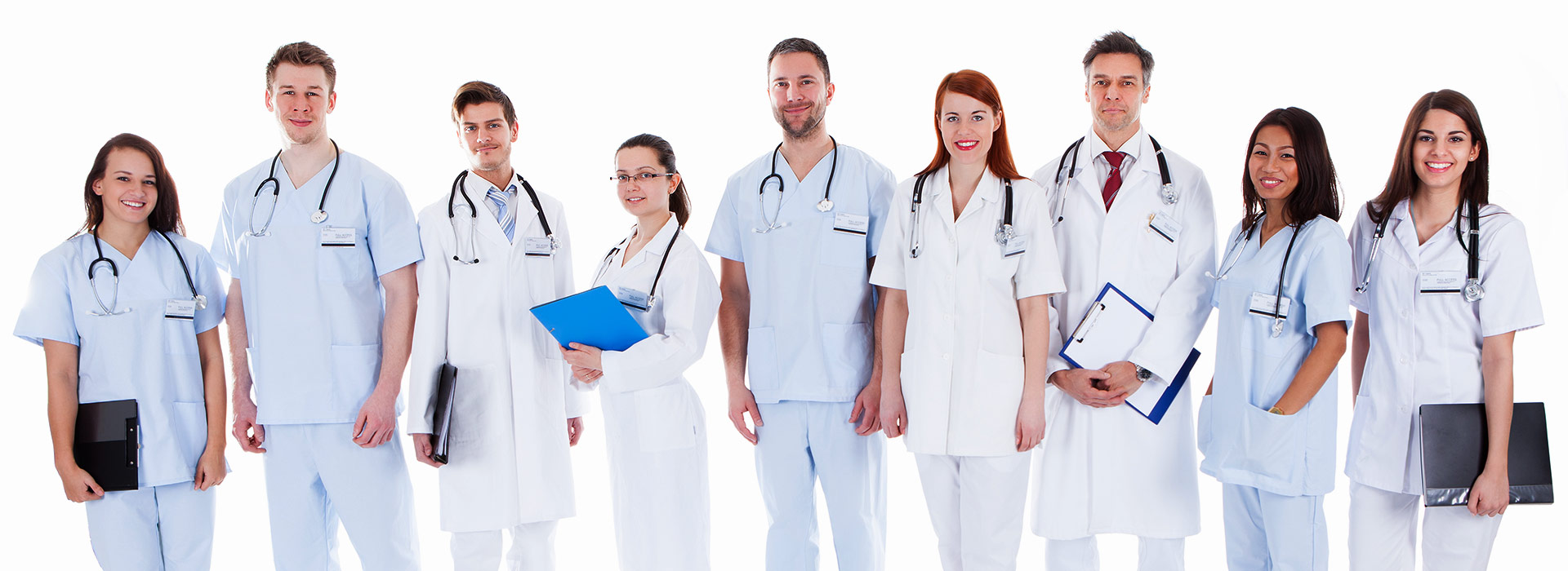 Doctors and Nursing Jobs in Saudi Arabia